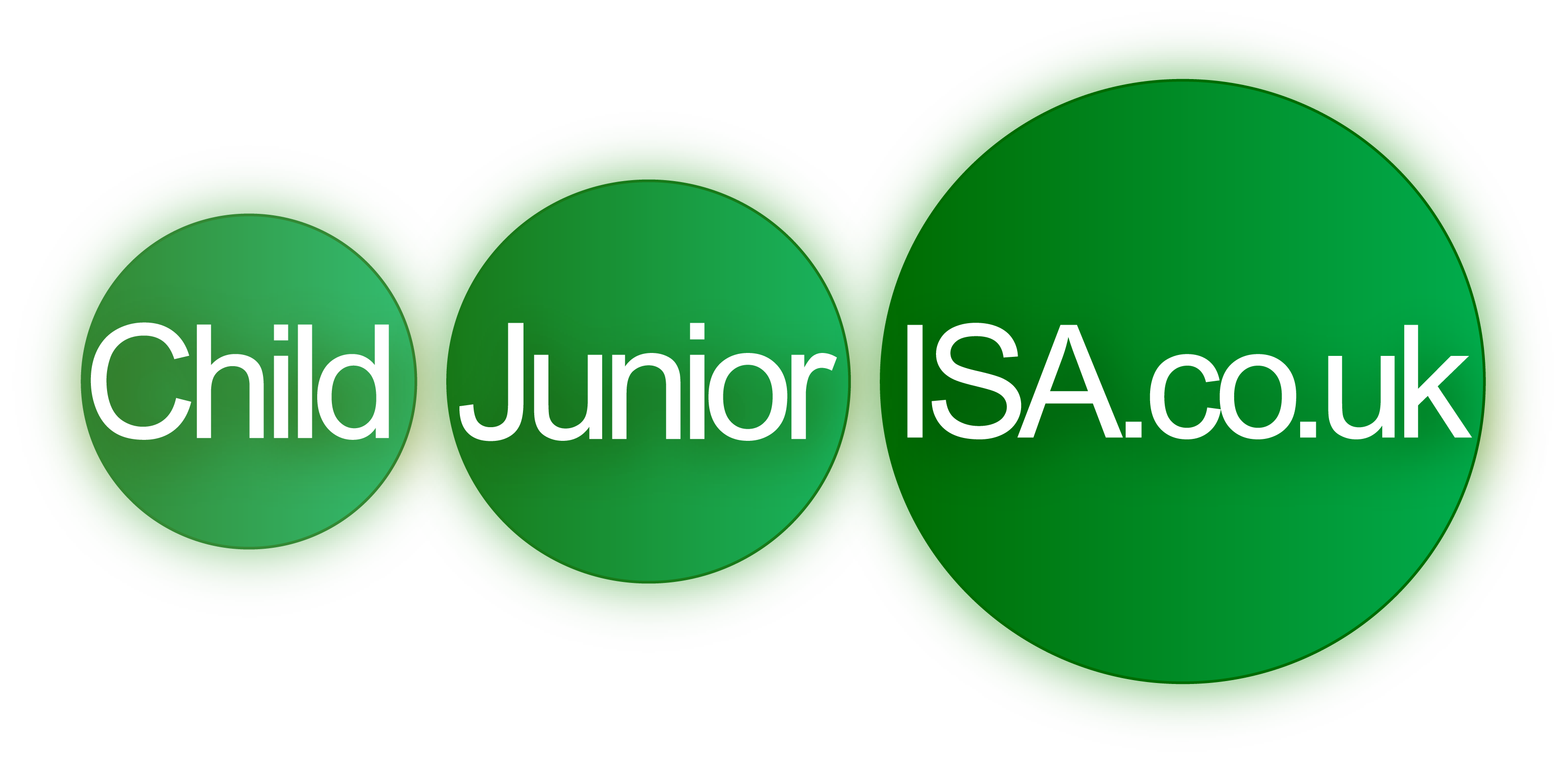 Child & Junior ISA Logo